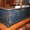Beddington Blanket Chest