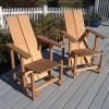 Gilead Garden Chair