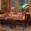 Westmoreland Daybed